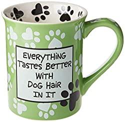 gifts-for-dog-lovers-mug
