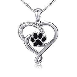 gifts-for-dog-lovers-necklage