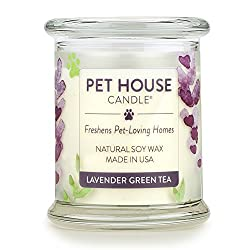 gifts-for-dog-lovers-odour-candle