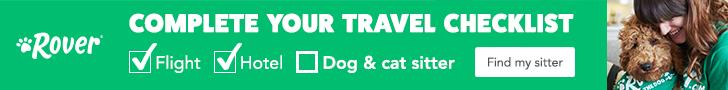 rover-dog-sitter-8235-642511