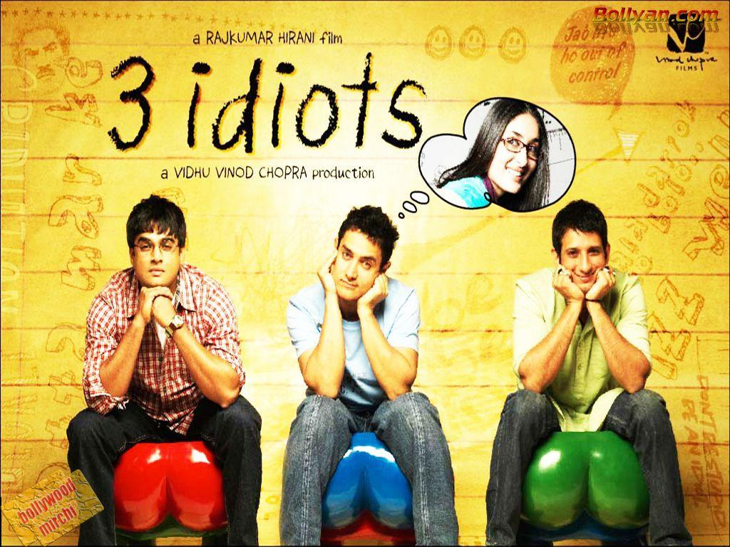 3-Idiots-2009