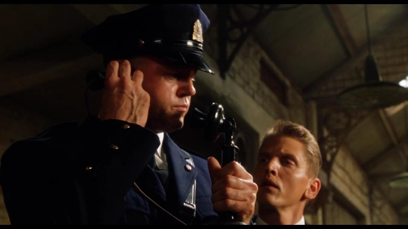 The-Green-Mile-1999