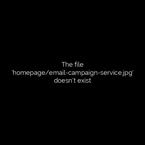 email content creation service