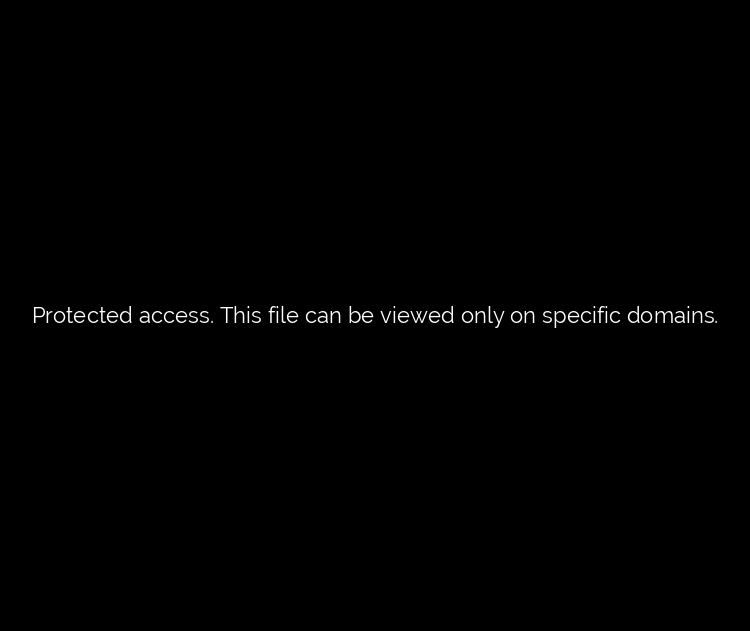 lazio attractions cities map