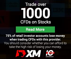 XM_EU_1000CFDs
