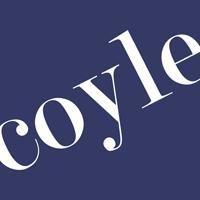 Coyle Hospitality