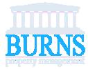 burnspropertymanagementlogo-127x100-1837_d9fokx