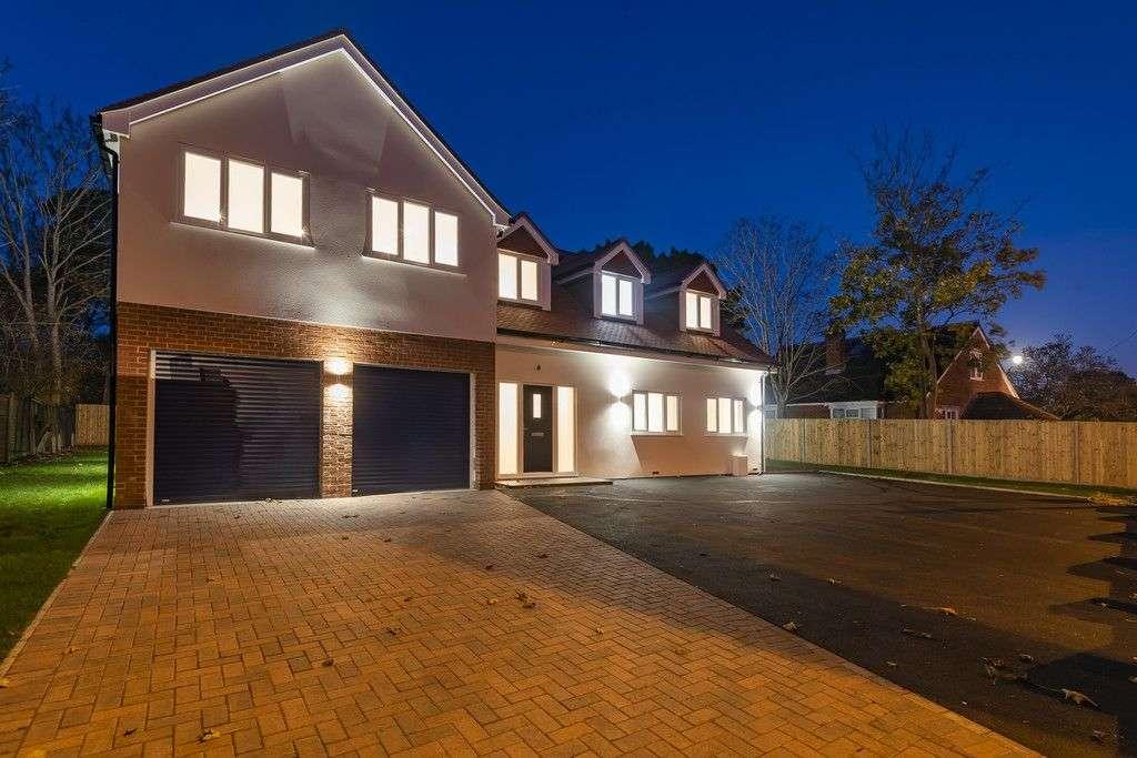 residential-sales