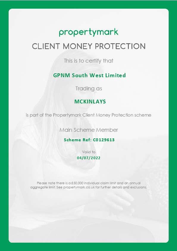 Propertymark-CMP-Main-Scheme-Certificate.jpg
