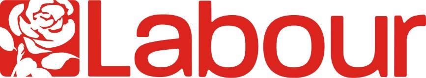 Labour Party Online Voting