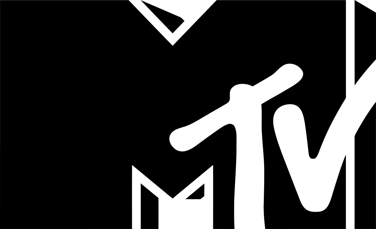 TV Advertising 12