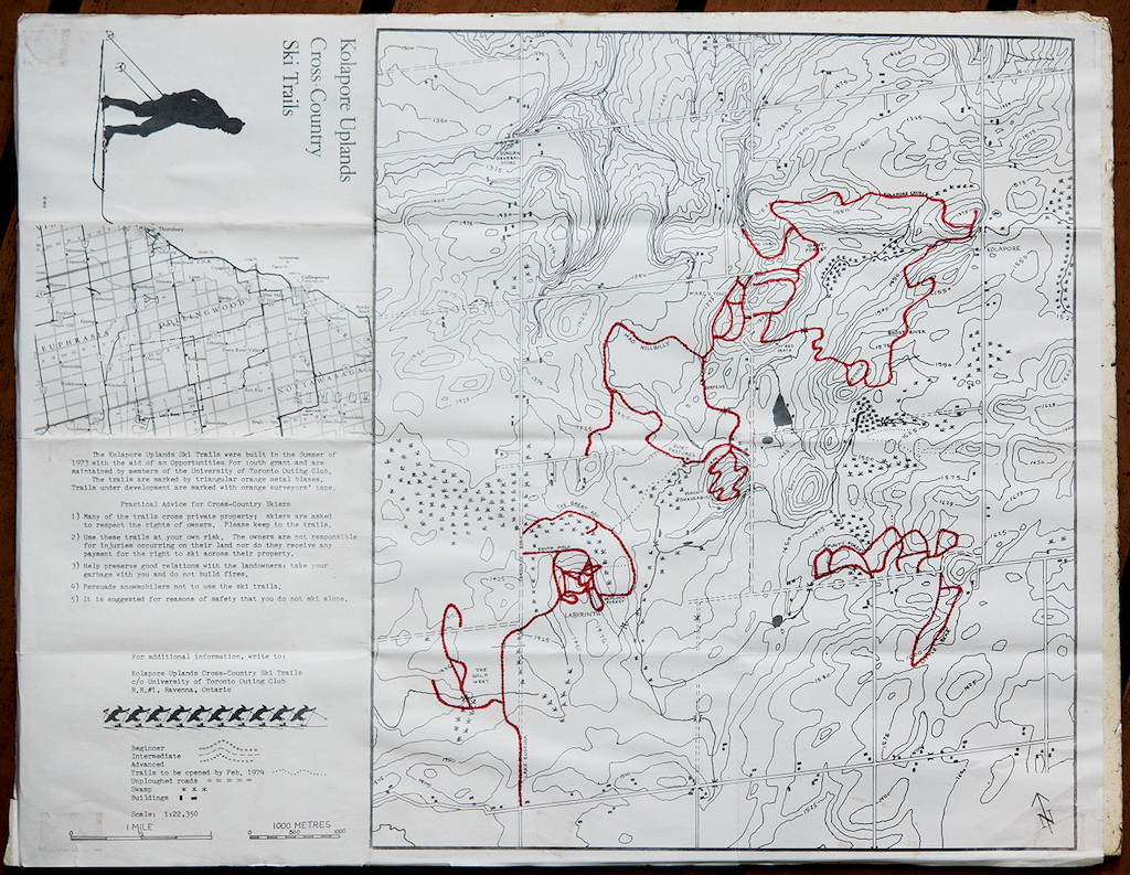 kolapore-map-web