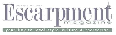 Escarpment Magazine