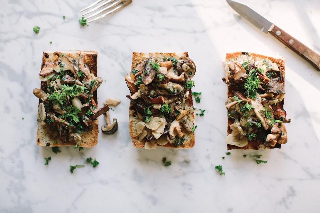 mushroom-toast-13