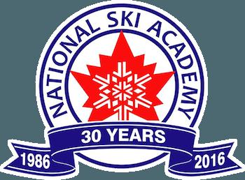 nsa-30th-aniversary-logo