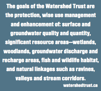 quote-watershed