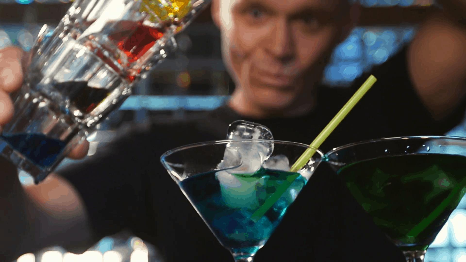 barman-show2