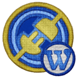 Gratis WordPress Training 1