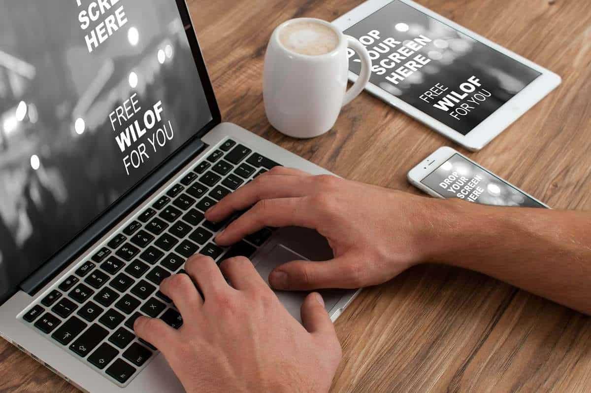 Waarom wil jij een website? 1