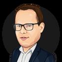 Bradley Pallister - Operations Director - Innovolo New Product Development & Design