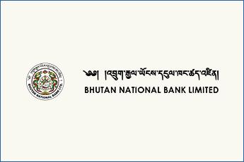 Bhutan National bank