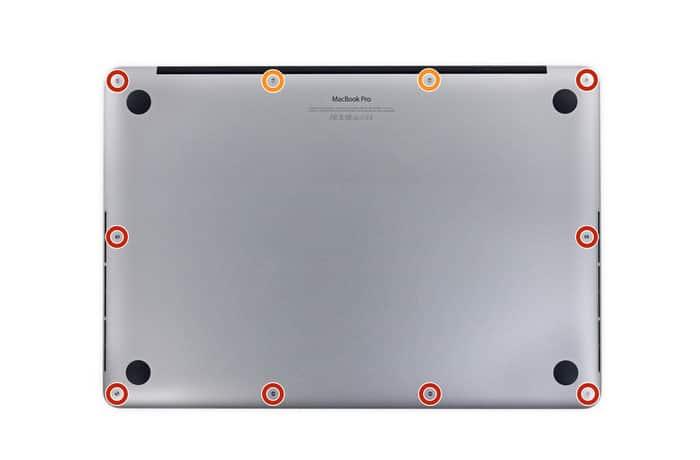 Trung tâm sửa chữa thay thế linh kiện laptop uy tín nhất tại TPHCM
