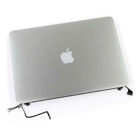 Thay bàn phím laptop tại TPHCM uy tín, giá rẻ