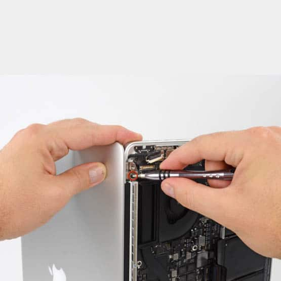 Sửa laptop uy tín tại Quận 3 – Trung tâm tin học