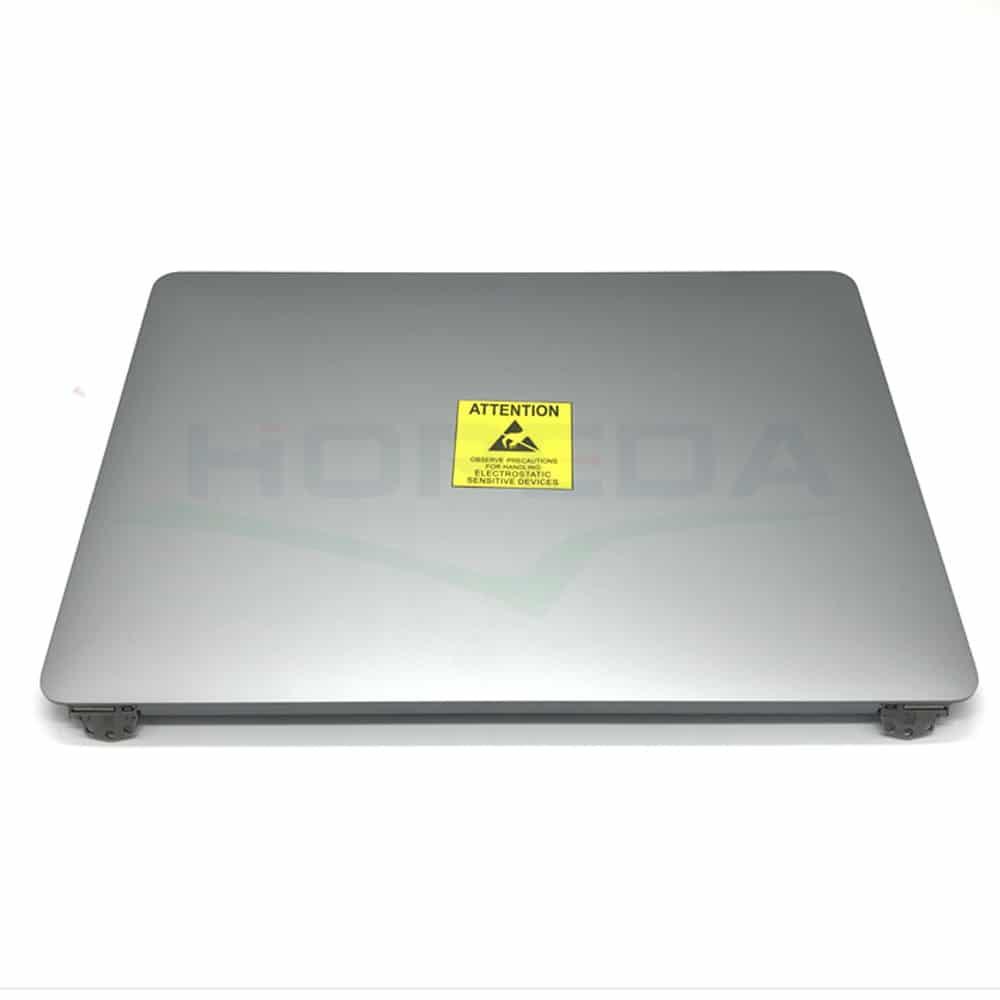 Sửa mainbroad laptop HCM uy tín