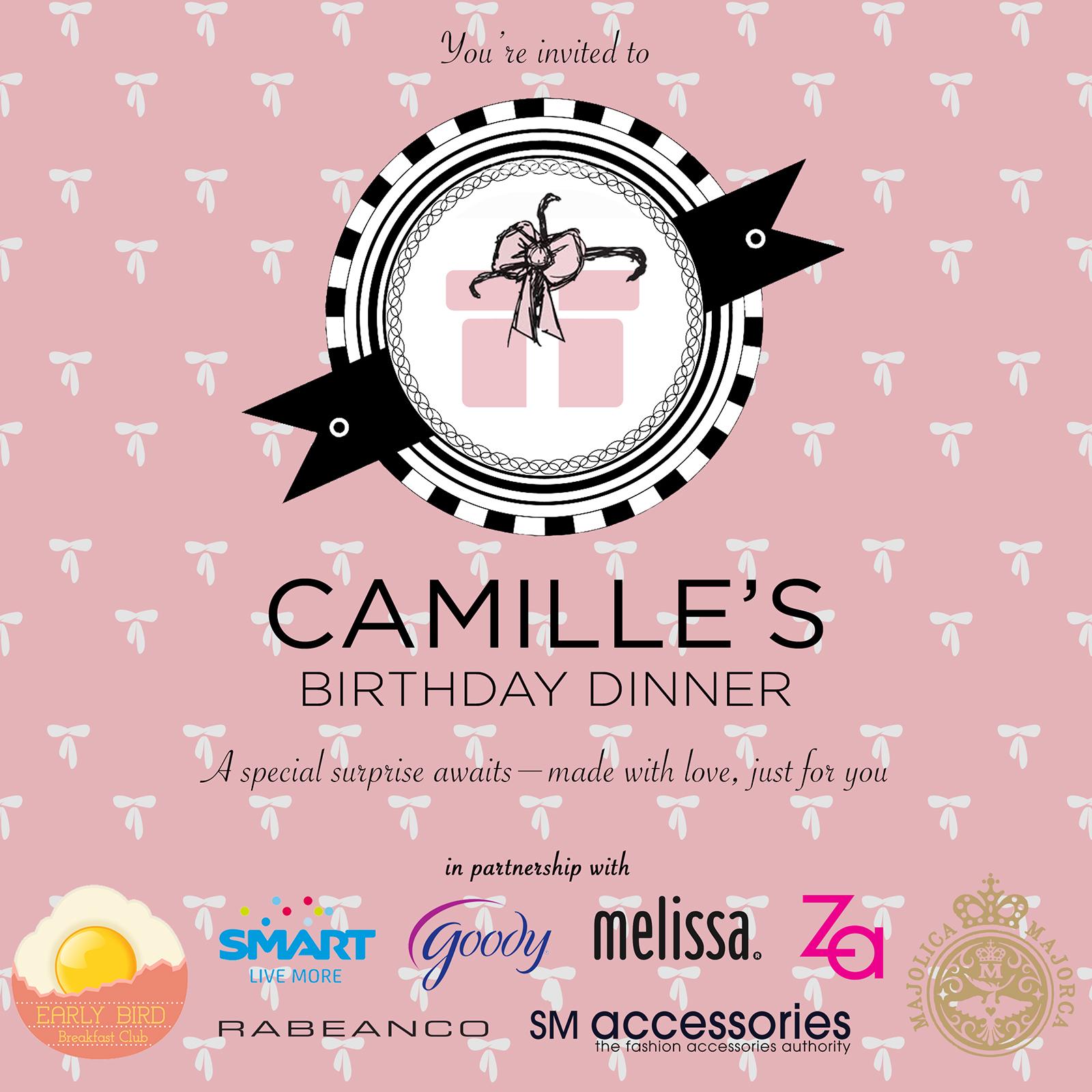 itscamilleco.combirthday