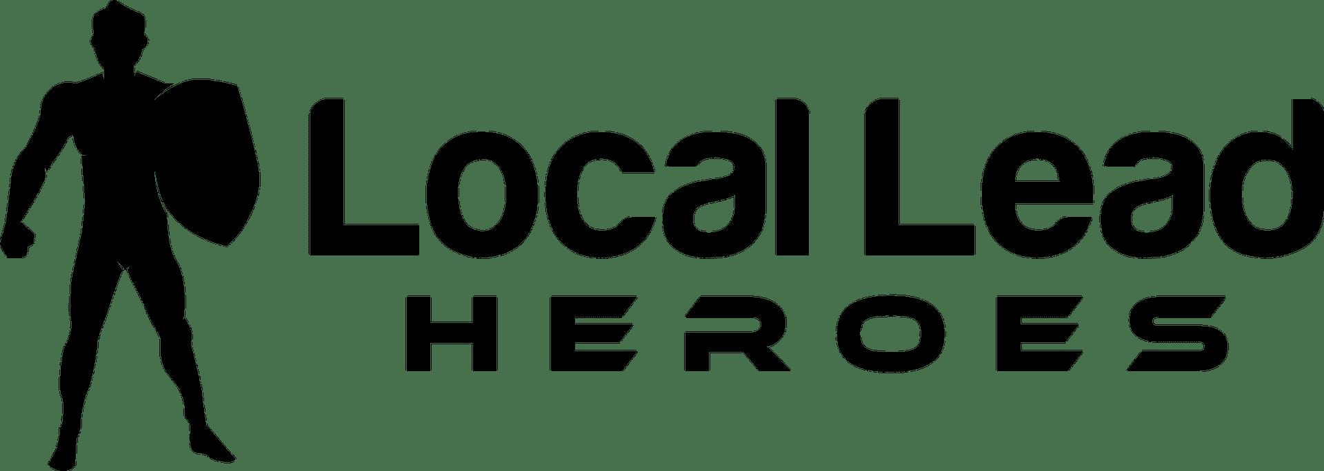 Winners in local advertising