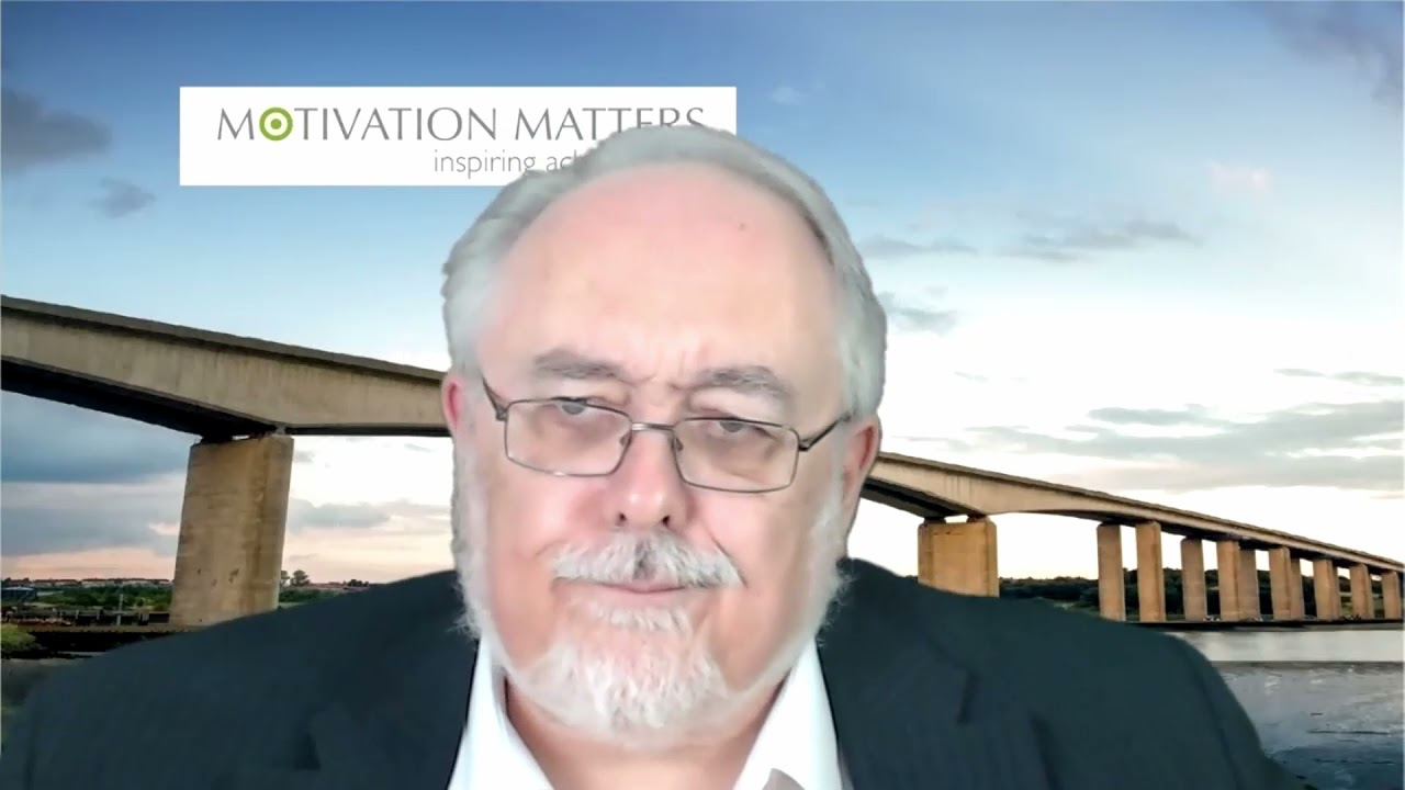 How to Build a Process for Innovation with Stephen Walker