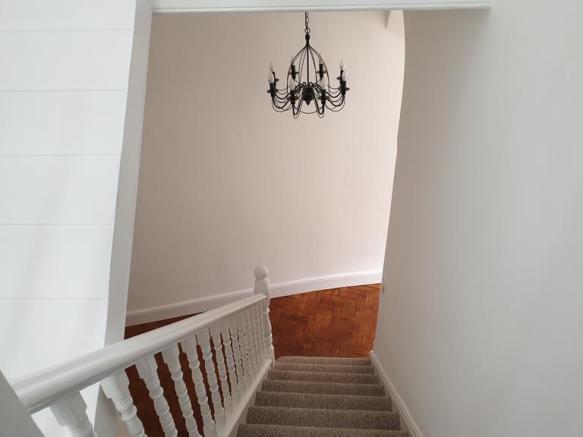 4 bedroom maisonette for sale Crewkerne