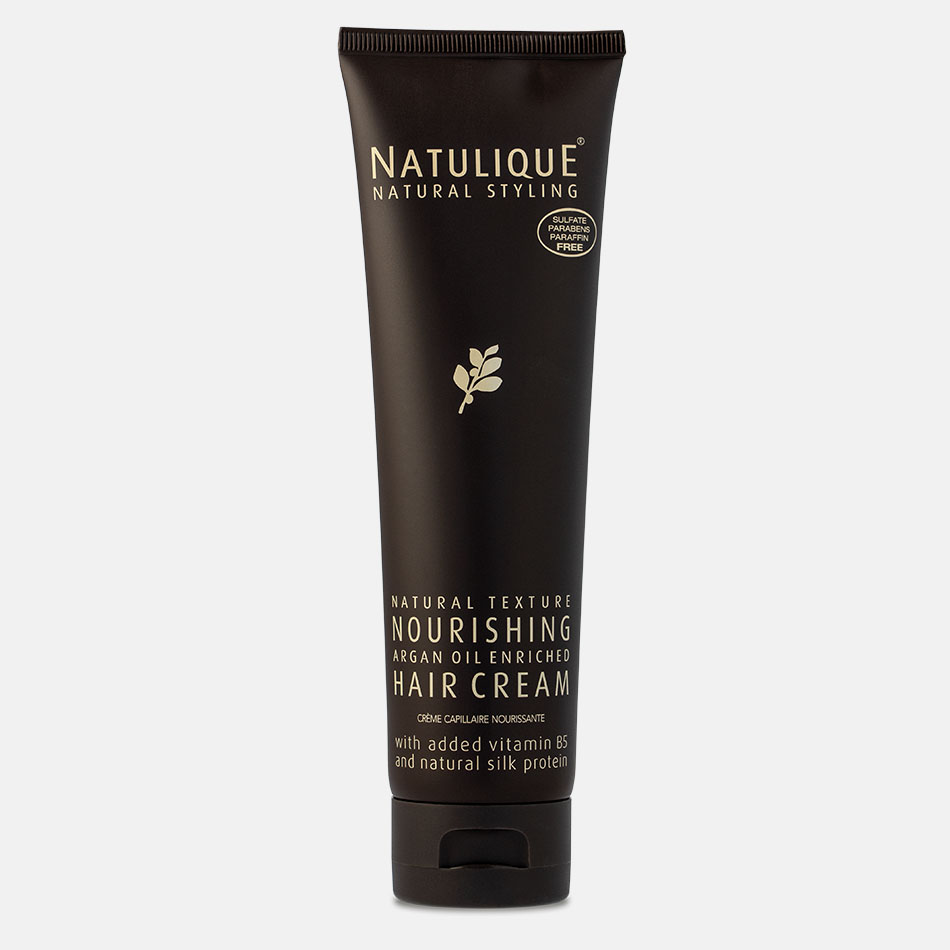 Nourishing Hair Cream