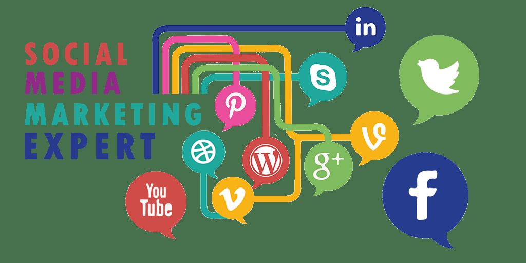 Social Media 10