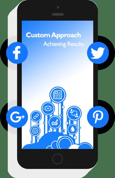 Social Media 13
