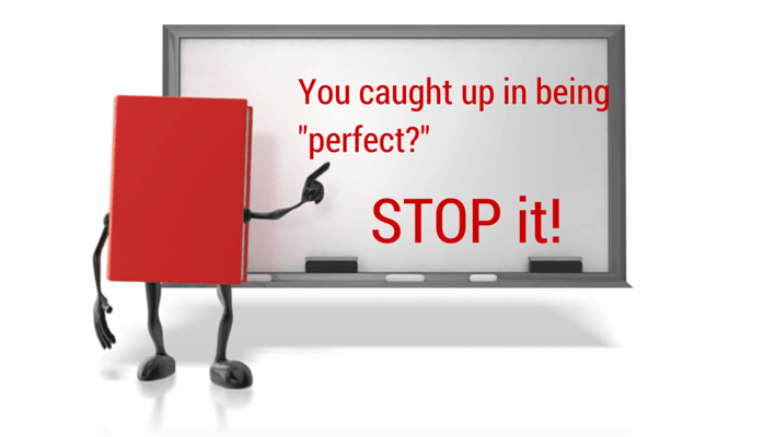 stop-waiting-for-perfection