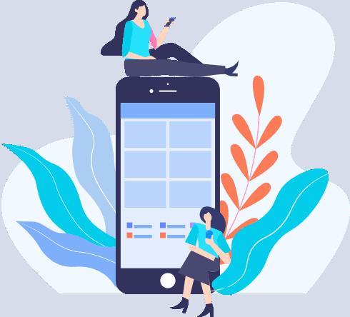 True Mobile Responsive