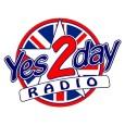 yes2day radio logo 2