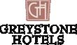 greystone-hotels-california-logo