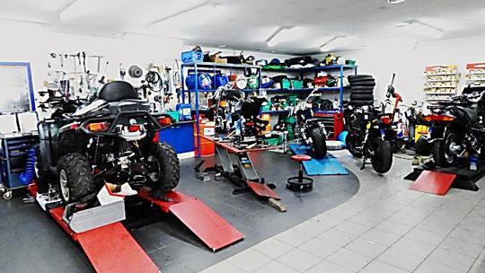 Motobike-Cottbus Vorschau-Bild