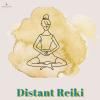 Distant Reiki healing service
