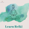 Learn Usui Reiki
