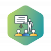 CHRMP Talent Development