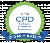 CPD Membership Yearly