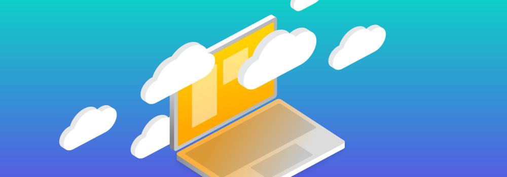 Custom CNAME for media files URLs at Publitio