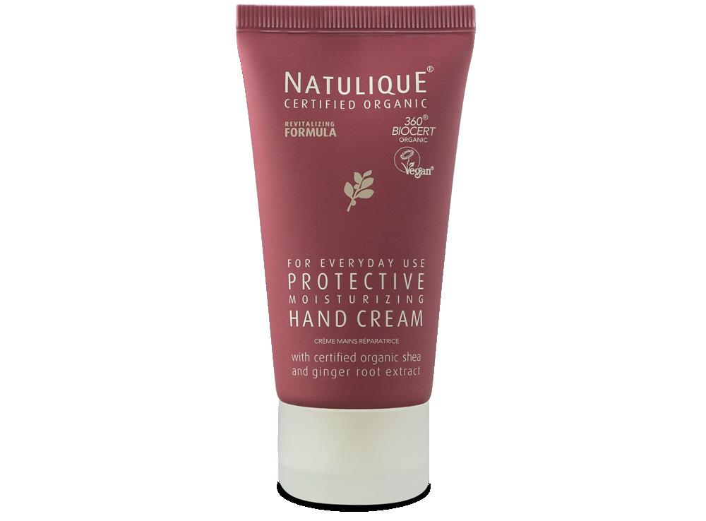 protective hand cream