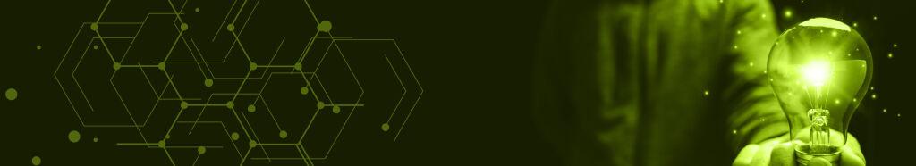 2020/12/viima-innovolo-logo-v1-01-300x67.jpg