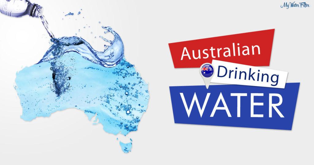 australianDrink