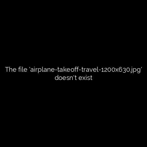 airplane-takeoff-travel-1200x630